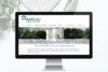 project Bareau