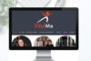 project website VitalMe
